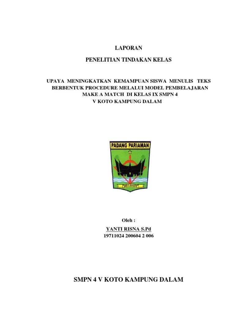 Ptk Bahasa Inggris Smp Kelas 9 : bahasa, inggris, kelas, Bahasa, Inggris