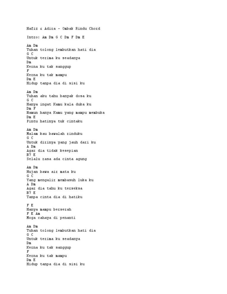 Chord Sultan Berpisah Diujung Jalan : chord, sultan, berpisah, diujung, jalan, Kunci, Gitar, Sultan, Berpisah, Diujung, Jalan, Tutorial, Kartonyono, Medot, Janji, Denny, Caknan, Chord, Mudah., Semenitara