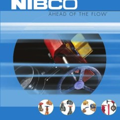Nibco Butterfly Valve Wiring Diagram Brain Inside Fire Protection Valves Screw