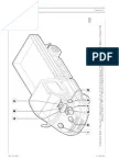Manual Circuito Hidraulico Frenos Simbolos Graficos