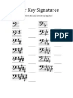 history-of-jazz-worksheet.pdf