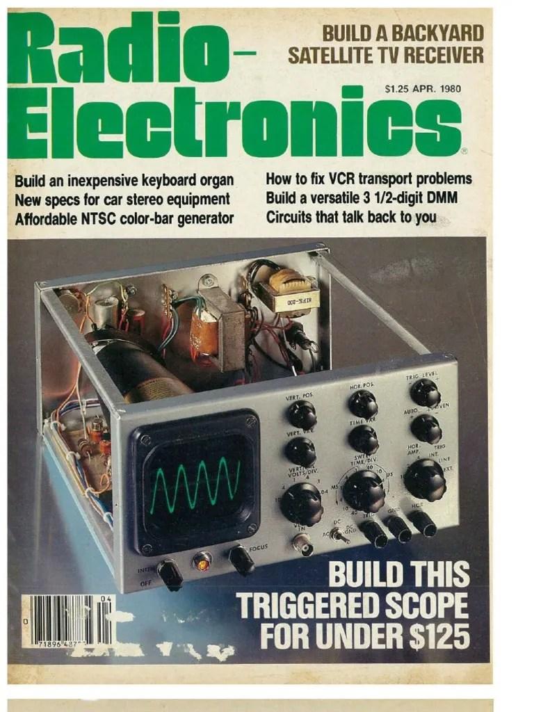 memphi wiring diagram [ 768 x 1024 Pixel ]