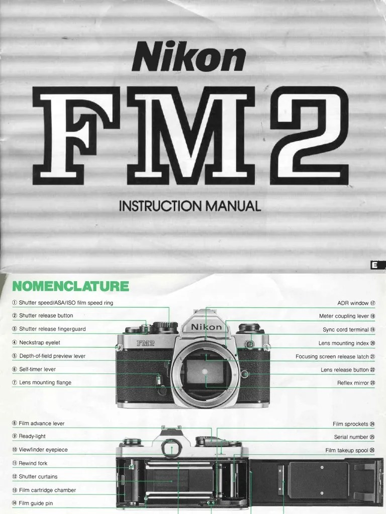 hight resolution of fm2 wiring a meter