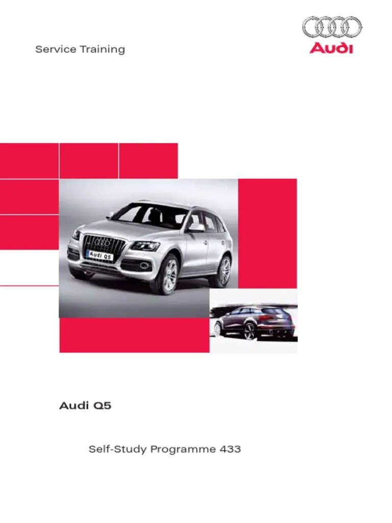 small resolution of audi q5 engine diagram 3 dimension