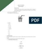 Diferencias Entre Gas Real e Ideal