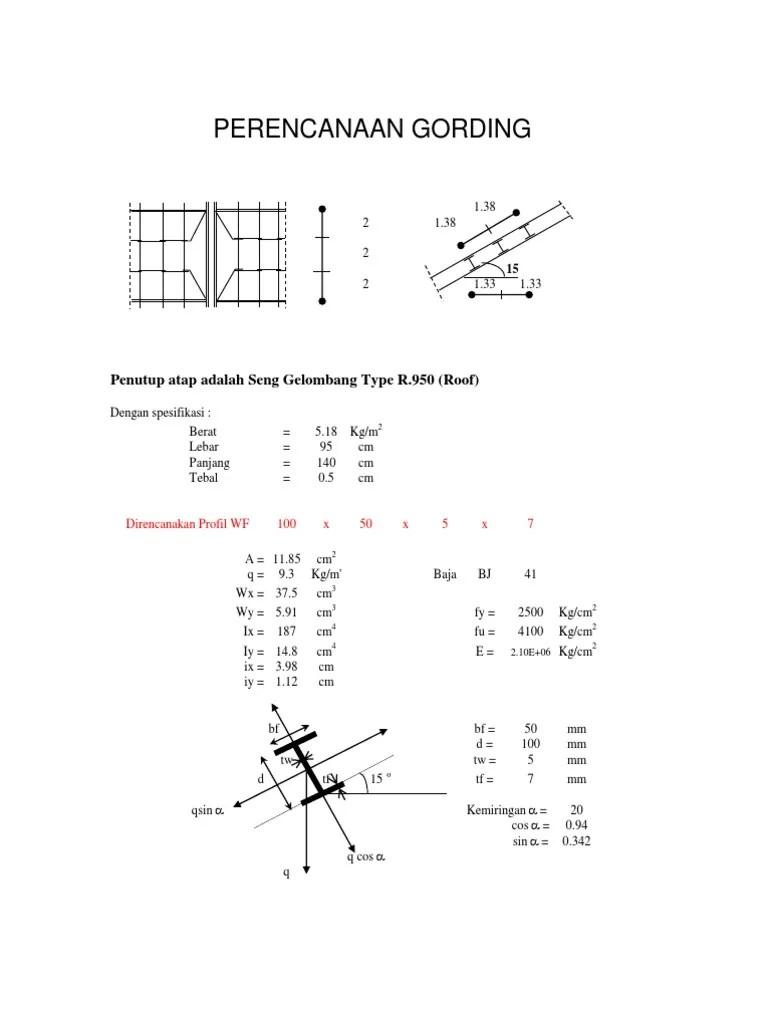 baja ringan in english baja-perhitungan.xls