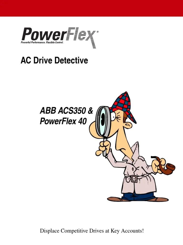 powerflex 40 ethernet wiring diagram [ 768 x 1024 Pixel ]