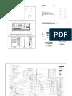 Electronic Modular Control Panel II + Paralleling _ EMCP