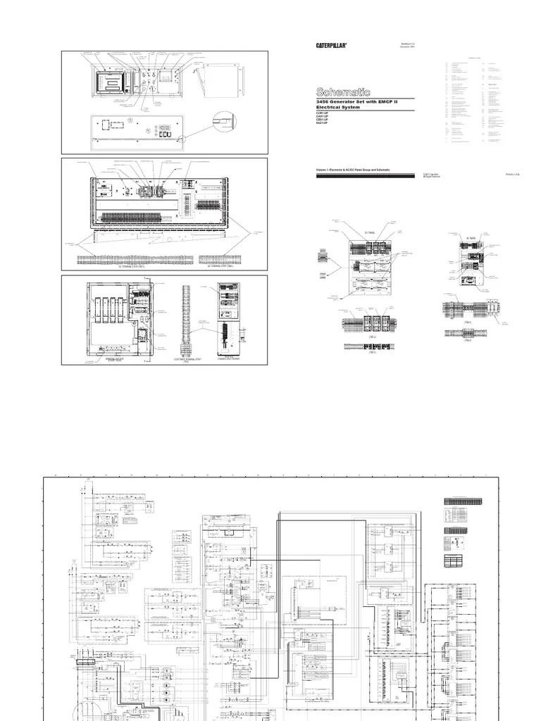 prime remote starter wiring schematic [ 768 x 1024 Pixel ]
