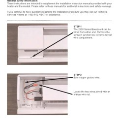 1466797619 im wiring multiple 240v baseboard heaters in parallel with thermostat wiring color [ 768 x 1024 Pixel ]