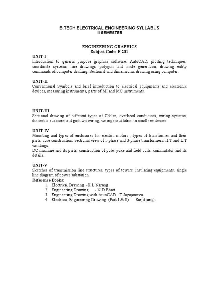 medium resolution of diagram of godown wiring