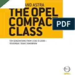 Opel Astra F 1995 Wiring Diagram Hyundai Accent Radio History