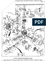 zama carburetor parts diagram elodea leaf cell tech guide 2 cycle throttle tecumseh engine manual hh60 105106f