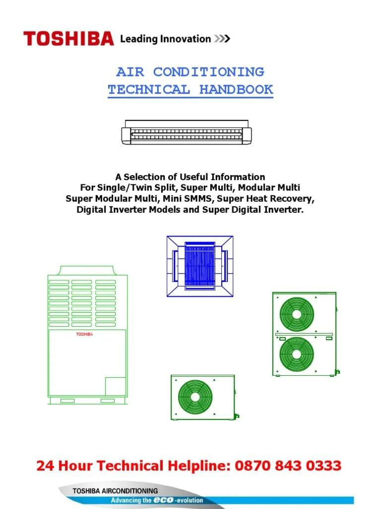 toshiba controller diagram [ 768 x 1024 Pixel ]