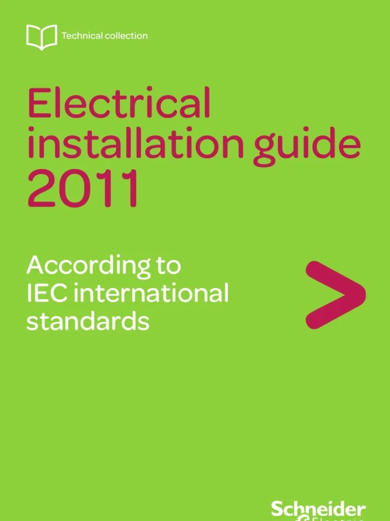 small resolution of schneider electric electrical installation guide 2011 schneider electric saudi arabia electrical wiring high voltage