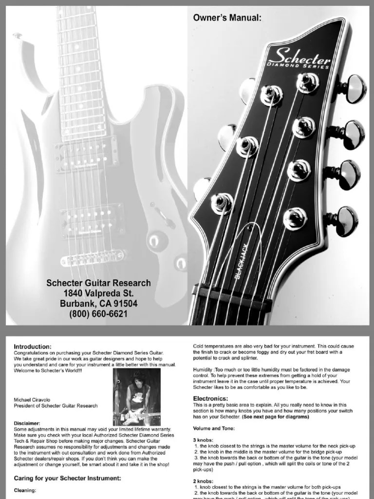 electric guitar wiring diagram for schecter data wiring diagrams u2022  washburn guitar wiring diagrams v7