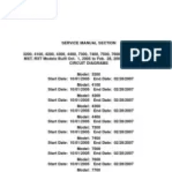 2007 International 4300 Air Conditioning Wiring Diagram 2005 Nissan Frontier Body Chassis Diagrams And Info Anti Lock 2013 02 06 164424 Truckschematics