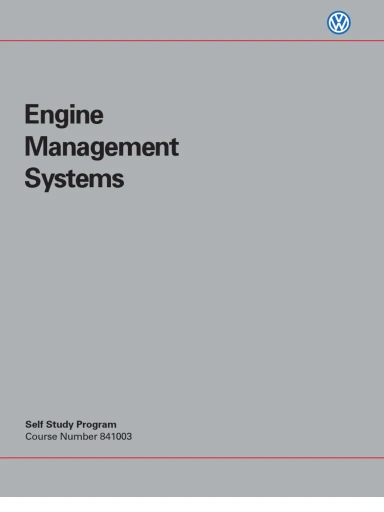 medium resolution of 841003 engine management systems ignition system internal combustion engine