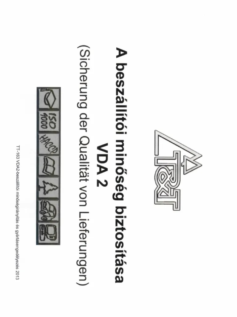 VDA 2.pdf