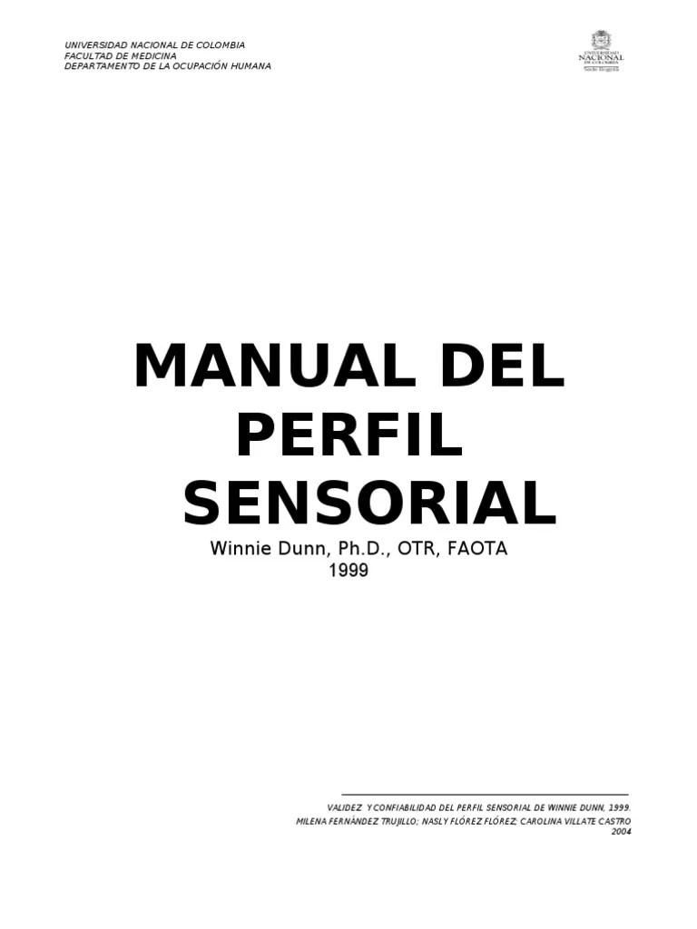 ManualdePerfilSensorial[1].doc