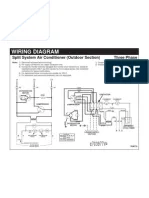 Cassette Ac Wiring Diagram Pdf