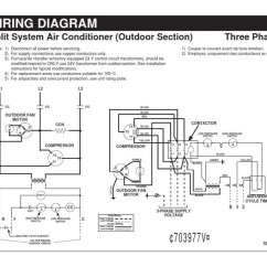 Reversing Split Phase Motor Wiring Diagram Square D Homeline Load Center Ac Pdf Schema System Air Conditioner Electrical