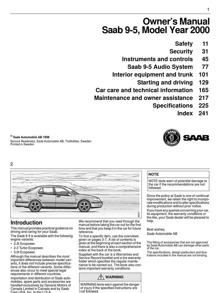 hight resolution of 98 explorer owner manual