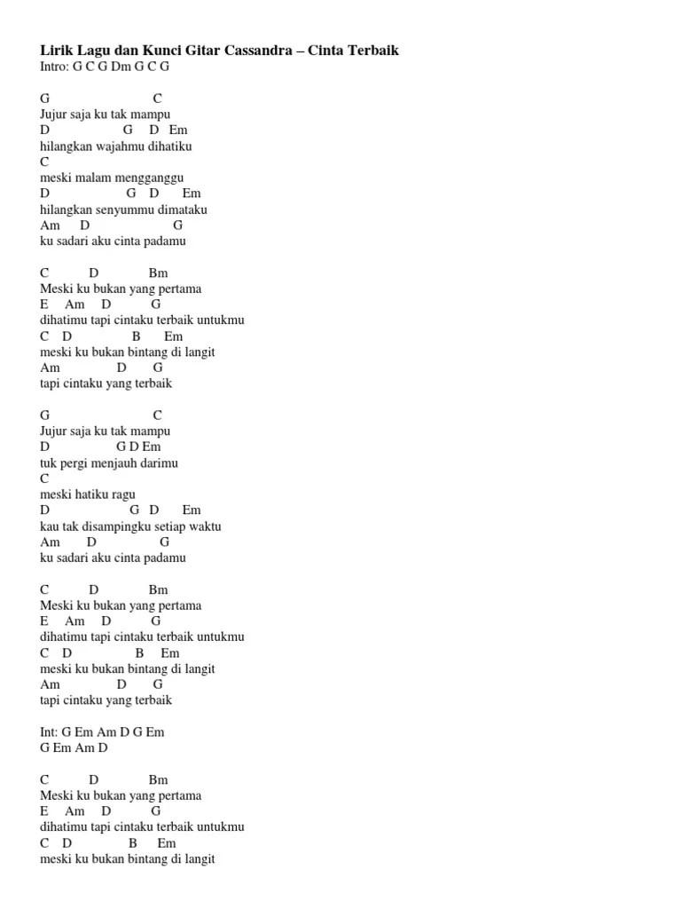 Kunci Gitar Lagu Sandiwara Cinta : kunci, gitar, sandiwara, cinta, Lirik, Republik, Sandiwara, Cinta, Kunci, Gitar