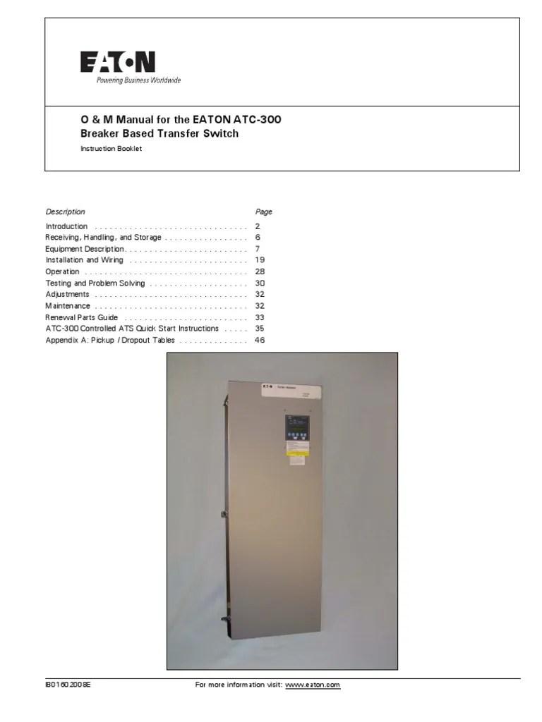 medium resolution of ib01602008e switch relay
