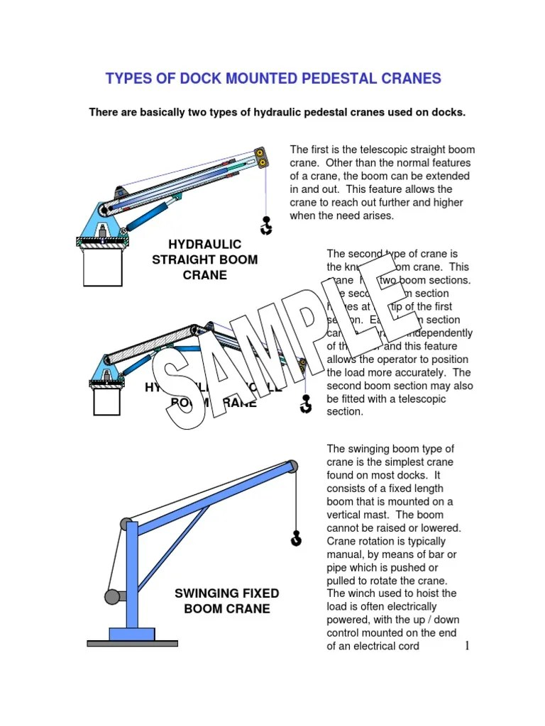 small resolution of pedestal for dock wiring diagram wiring librarypedestal for dock wiring diagram
