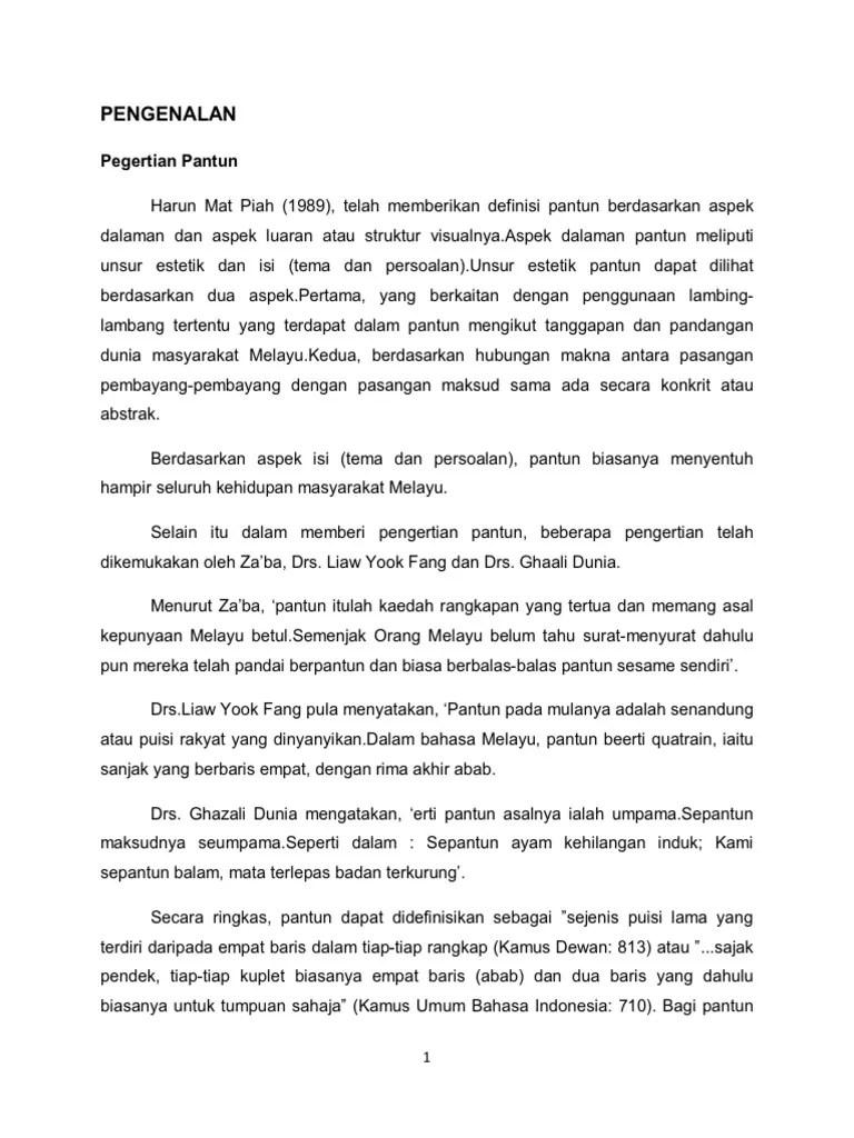 Contoh Gurindam Persahabatan : contoh, gurindam, persahabatan, Kumpulan, Contoh, Membuat, Puisi, Rakyat, Cute766