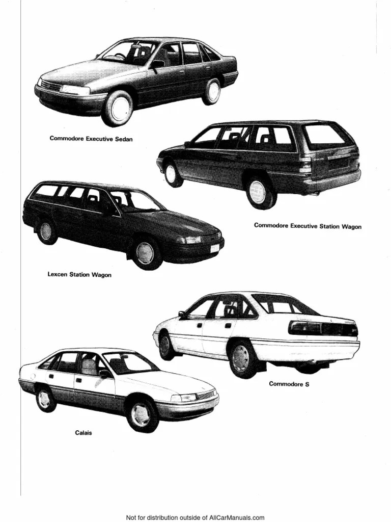 small resolution of volvo 740 wiring diagram 1989