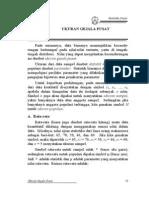 Ilmiah, buku statistika, dari website memang sengaja dipilih dan digunakan. Jawaban Dan Pembahasan Soal Statistika Sudjana Bab I Pdf