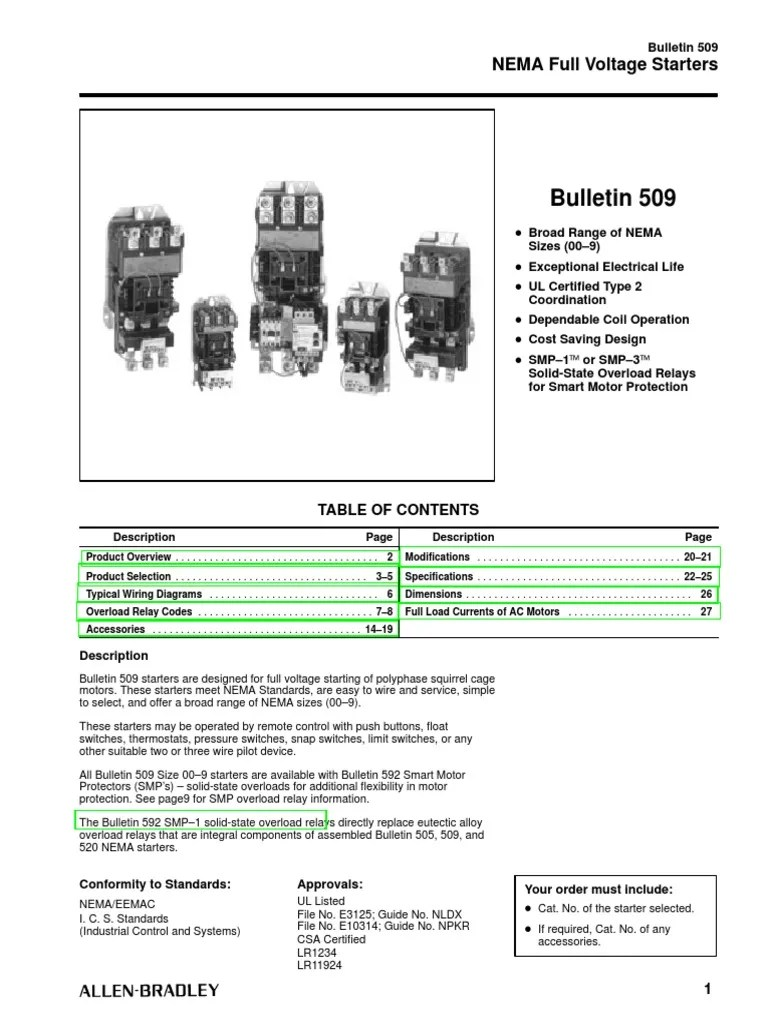 small resolution of solid state overload relay wiring diagram
