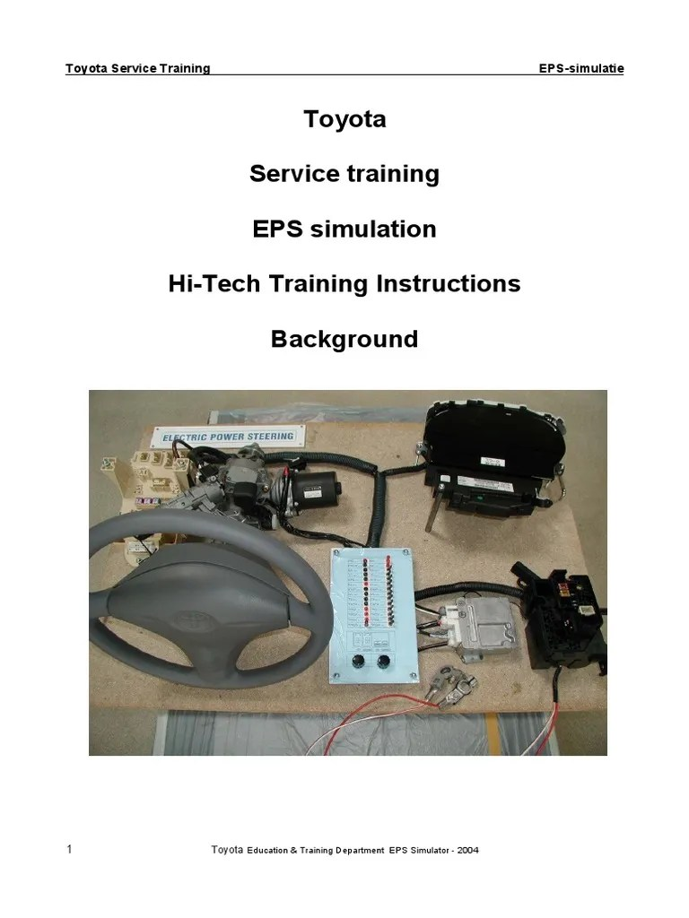 toyotum echo electrical wiring diagram pdf [ 768 x 1024 Pixel ]