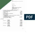 Pasquali 988 Libro Uso y Mantenimiento Italiano