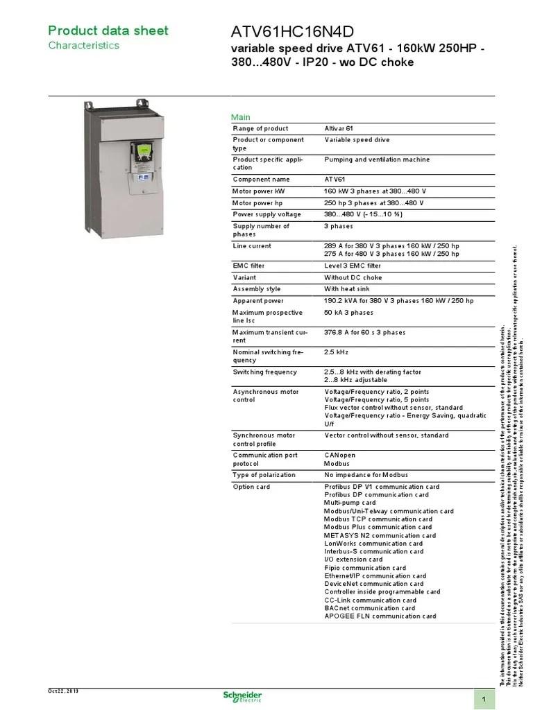 altivar 61 control wiring diagram [ 768 x 1024 Pixel ]
