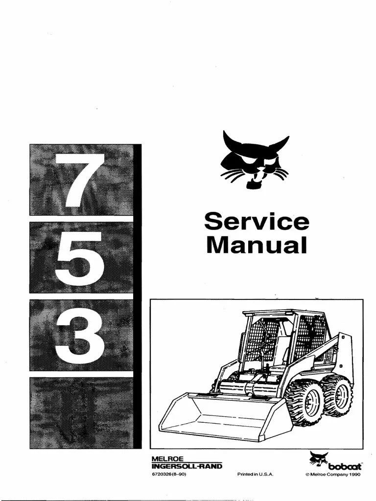 small resolution of bobcat 773 part diagram for axle