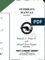 Hartzell Propellers Handbook
