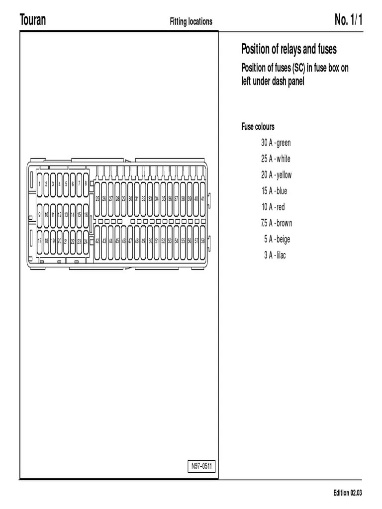dash panel fuse box [ 768 x 1024 Pixel ]