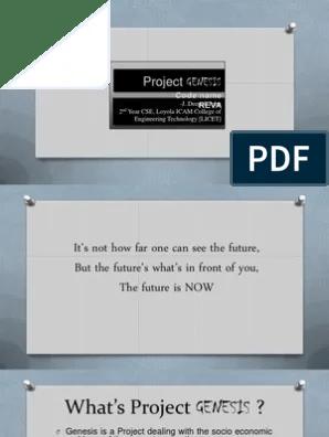 Download Sketchup Bagas31 : download, sketchup, bagas31, Microsoft, Project, Bagas31, Mudah