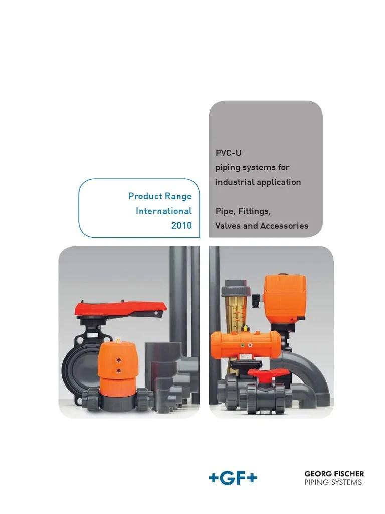 wiring diagram for sr110 tire changer [ 768 x 1024 Pixel ]