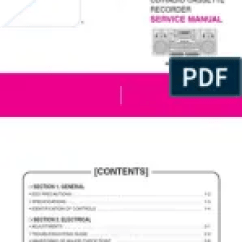 Danfoss Soft Starter Wiring Diagram For Caravan Fridge Mg17c202 Mcd202 Manual De Diseno Relay Lpx M930a