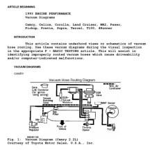 1995 Toyota Tercel Engine Diagram Unlabeled Skull Inferior View Best Wiring Library T100 Rh 44 Evitta De Problems