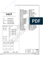 Sony Vaio Foxconn V030 MP MB MBX-273 Schematics