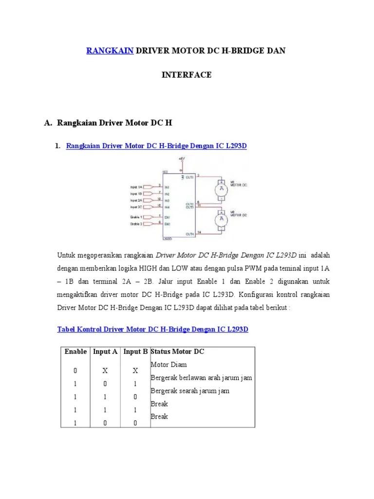 PDF Skripsi Aplikasi Fuzzy Logic Dalam Pengendalian Suhu Dan