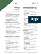 new_matura_success_intermediate_workbook_answer_key.pdf