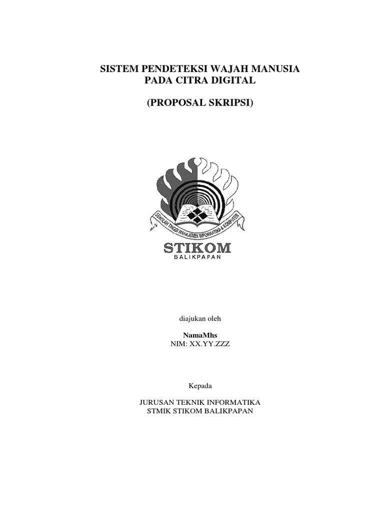 Skripsi Teknik Informatika Pdf : skripsi, teknik, informatika, Categories, Filtershara