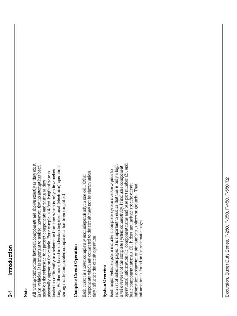 hight resolution of ignition wiring diagram for 2004 f250