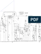 Dell 2407WFP Power Supply Repair Manual